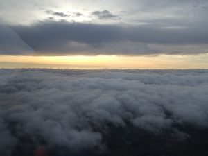 obligatory-above-cloud-photo