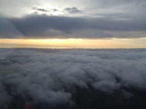obligatory-above-cloud-photo