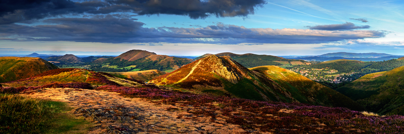Long-Mynd-Shropshire-Summer-Evening-web